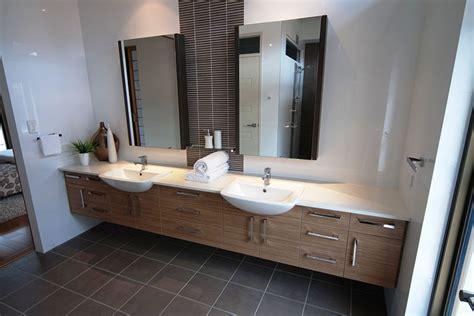 Bathroom Furniture Perth Bathroom Furniture Perth Adp Australia Edge Vanity Photo Idea Luxury Bathroom Premier