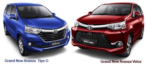 Kunci Lipat Toyota Innovaavanza 2016 dapatkan diskon besar besaran pada akhir bulan ini dealer resmi toyota mojokerto juga
