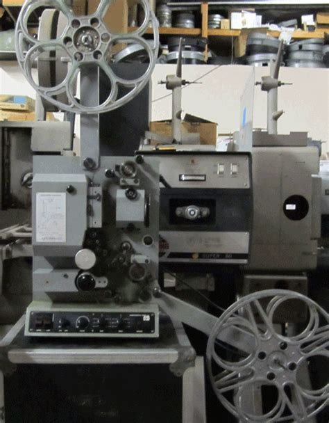 Proyektor 35mm 35mm projector rental