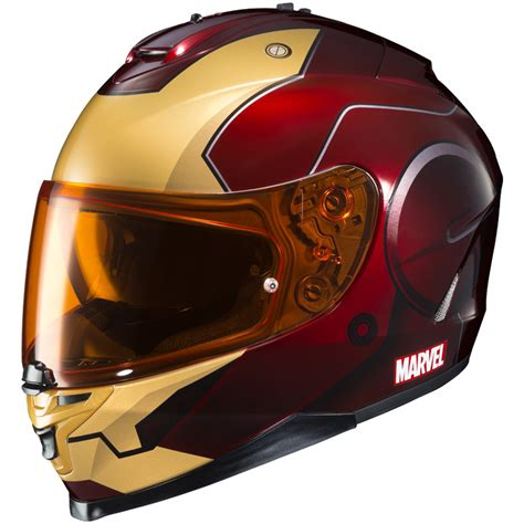 check out this radical avengers themed house geektyrant slick looking officially licensed marvel motorcycle