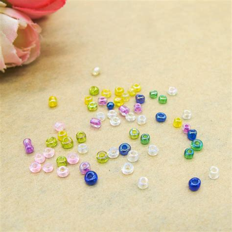 bead color combinations promotion shop for promotional