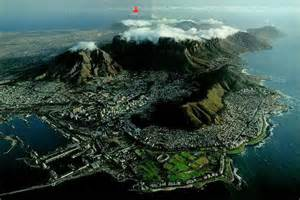 table top mountain table mountain south africa icon travel all together