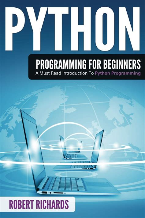 python tutorial for beginners pdf download python programming for beginners a must read
