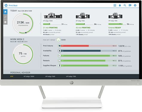 cloud workflow software cloud based workflow software 28 images cloud based
