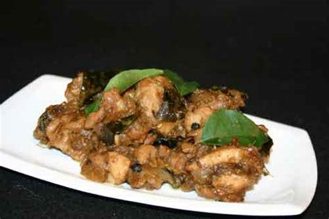 masala chicken video recipe by show me the curry indian recipe cooking videos recipe videos