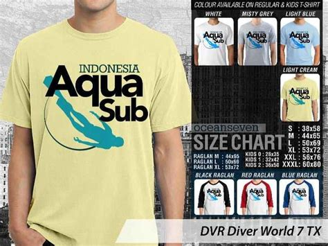 Kaos Diver P 8 best kaos scuba divers diving club images on