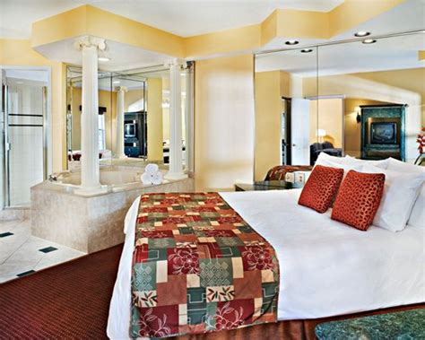 3 bedroom suites in kissimmee fl 1 or 2 bedroom suite in kissimmee florida only miles from