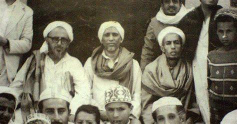 dua ilmu yang tidak dibagikan rasulullah saw pustaka muhibbin web para pecinta