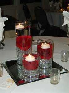 Centerpieces For Tables by Diy Centerpieces Amp Table Decor Ideas Flower Centerpiece