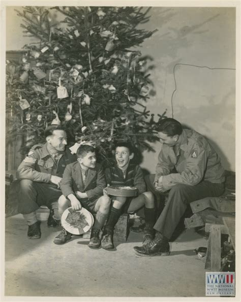 tree soldier a children s book about the value of family books an american and a soldier with two italian boys