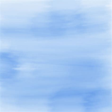 blue free watercolor texture background blue free stock photo