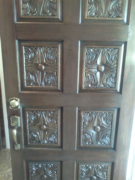 Refinishing Interior Wood Doors 9012540 06 Before And After Mirawood Refinishing Non Toxic Cabinet Refinishing Paneling And