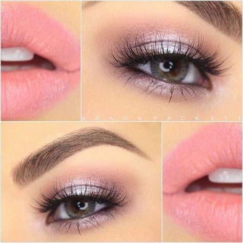 Mascara Silky makeup mugeek vidalondon