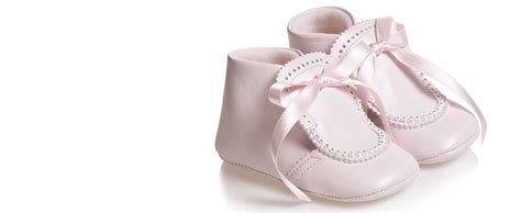 baby designer shoes designer baby shoes driverlayer search engine