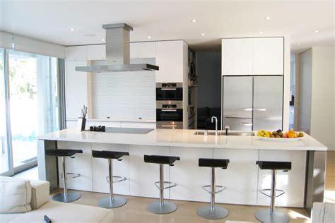 form design kitchens burwood cres parnell form design