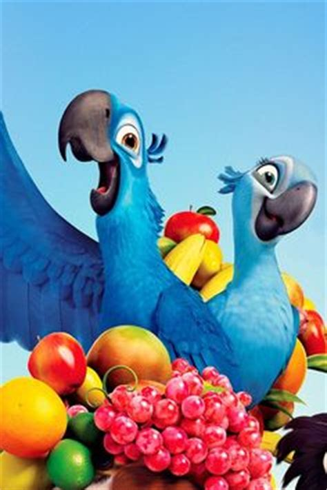 film disney rio rio 2 and rio on pinterest rio 2 amazons and official
