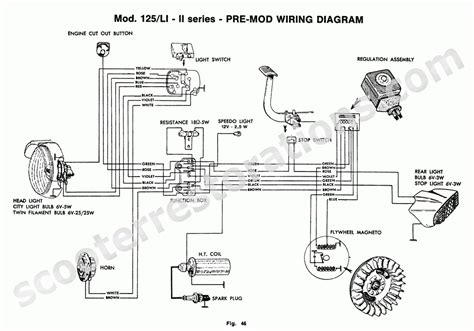 wiring diagram types wiring diagrams