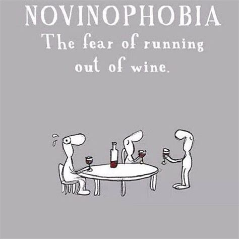 quotes  wine images  pinterest quotes
