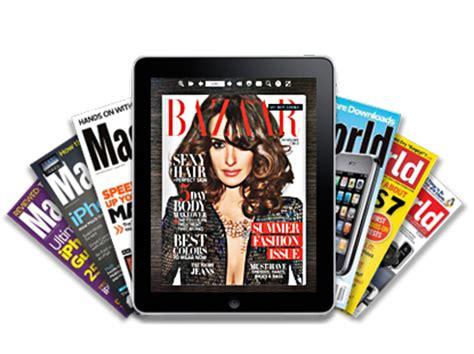 imagenes de revistas virtuales outil gratuit de cr 233 ation de magazines flipbuilder fr