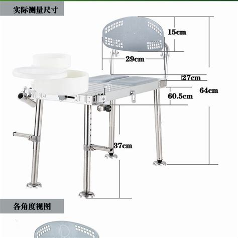 Small Folding Stool by Get Cheap Small Folding Stool Aliexpress