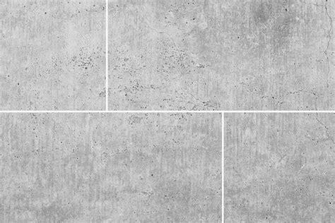 texture pavimento pietra con pavimentazione pietra texture per pavimenti pavimento