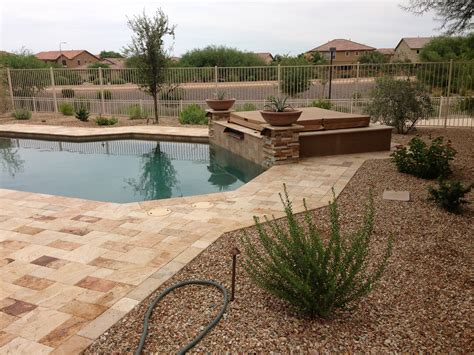 28 best landscaping arizona poolside plants for arizona landscape design landscape design