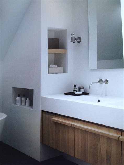 piet boon  nederland bathroom pinterest bathroom