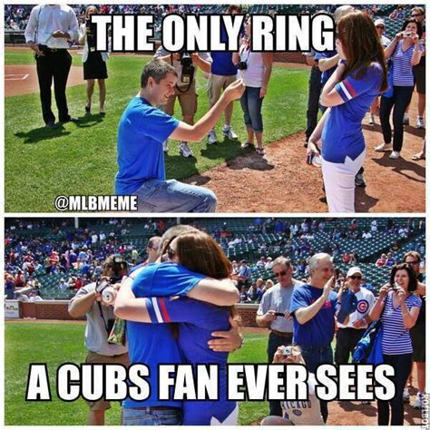 Chicago Cubs Memes - chicago cubs meme tkcsports