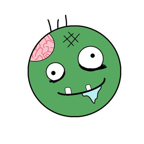 emoji zombie zombie emoji www imgkid com the image kid has it