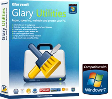 Glary Utilities Pro Giveaway - techpp and 4free community shared giveaway glary utilities pro licenses