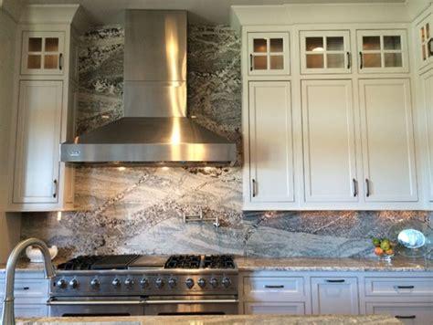 Monte Cristo Granite   Granite Countertops, Granite Slabs