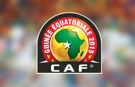 Calendrier 1 4 De Finale Can 2015 Can 2015 Live Scores R 233 Sultats Et Classement