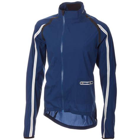 bike wind jacket rapha wind jacket bike jackets backcountry com
