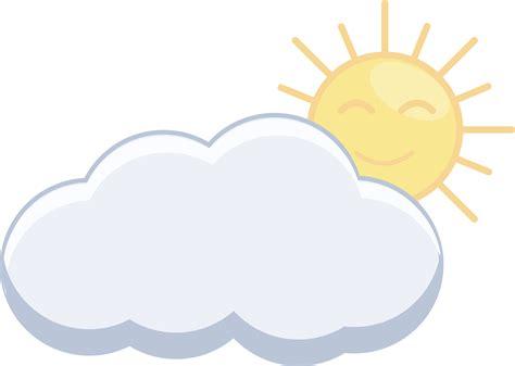 Cloud L seasonal care articles city of fort wayne
