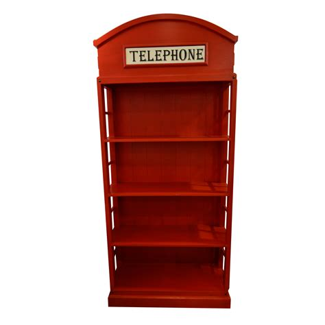 phone booth bookcase bookcase phone booth furniture home d 233 cor fortytwo