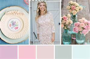 Where To Throw A Bridal Shower by How To Throw A Shabby Chic Meets Boho Bridal Shower Or Hen