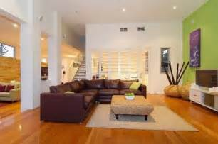 Home Interior Design Ideas Living Room Home Decor Ideas For Living Room Dgmagnets