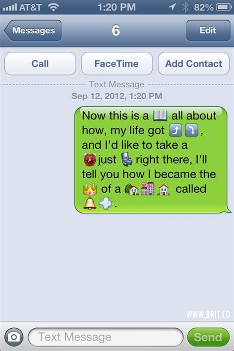 emoji yourself song fresh prince of bel air on emoji funny pinterest