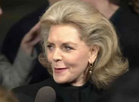 lauren bacall died actress lauren bacall dies at 89 one news page video
