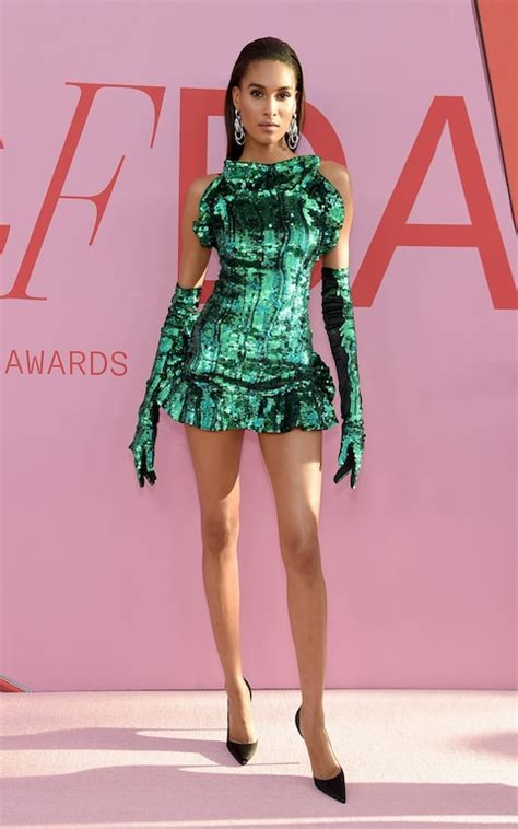 cindy bruna cfda awards  jennifer lopez brooke