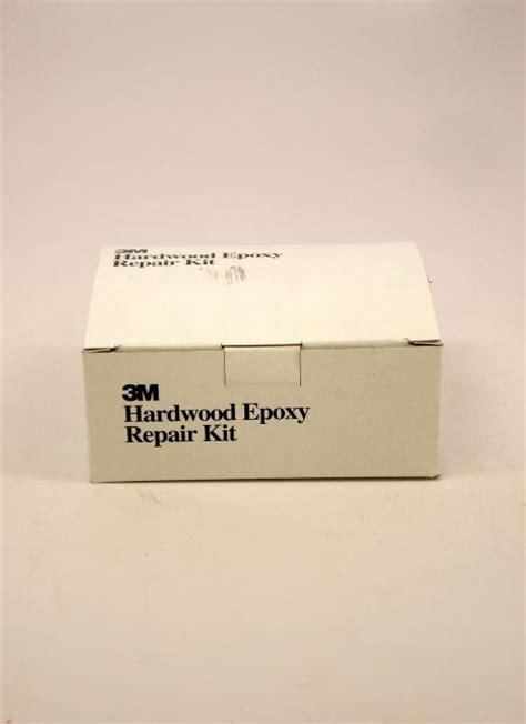 3m hardwood floor epoxy adhesive repair kit each chicago hardwood flooring