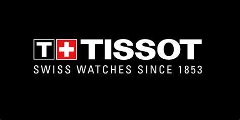 Tissot Logo Autometic 1 Bản Tin 749858 Phố Mua B 225 N Phomuaban