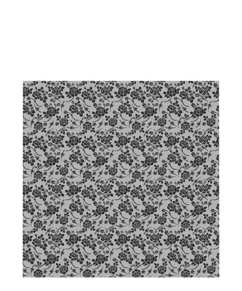 lace pattern png white lace pattern png