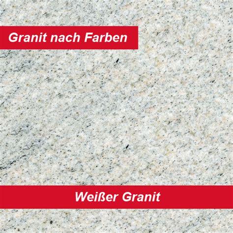 fensterbank granit wei wei 223 er granit gro 223 e auswahl wei 223 er granit sorten