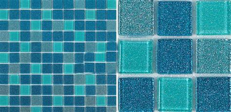 Vitreous Glass Mosaic Tiles wholesale vitreous mosaic tile glass backsplash