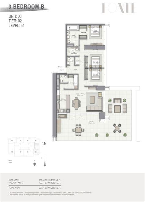executive tower b floor plan 100 executive tower b floor plan celadon park tower
