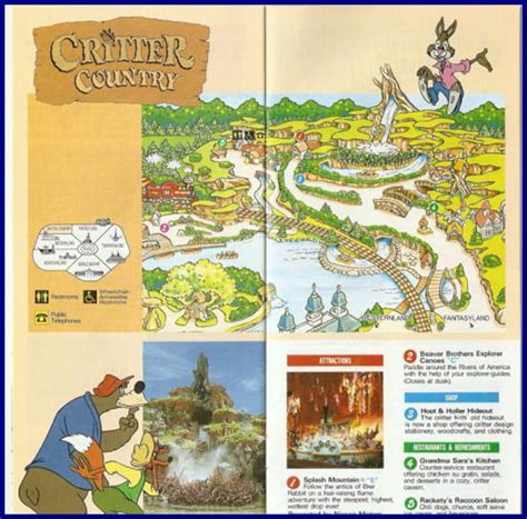 insight guides south america books the guide of disneyland tokyo
