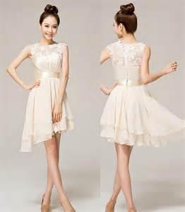 haljine za malu maturu sa slikama i predlozima frajlica