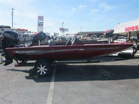 ranger 188 aluminum boat price ranger rt 188 boats for sale boats