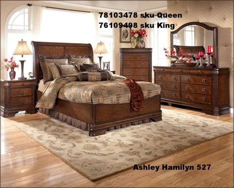 ashley furniture north shore bedroom set price north shore canopy bed set ashley furniture bedroom prices